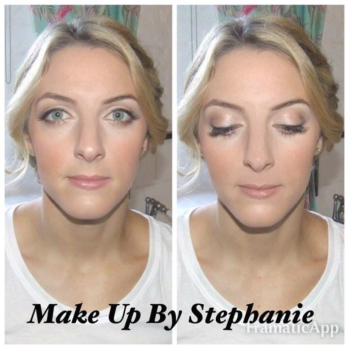 Makeup artist essex braintree makeup artist (20)