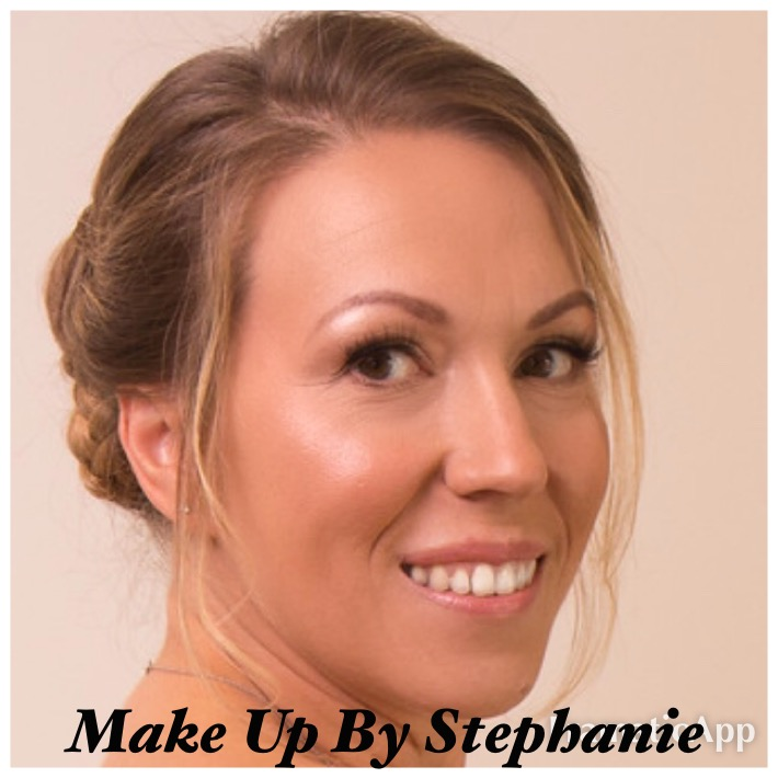 Makeup artist essex braintree makeup artist (45)