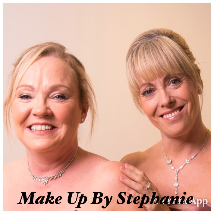 Makeup artist essex braintree makeup artist (54)