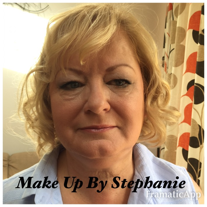Makeup artist essex braintree makeup artist (82)