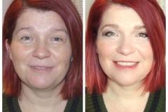 Makeup artist essex braintree makeup artist (15)