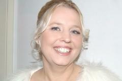 Makeup artist essex braintree makeup artist (2)