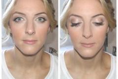 Makeup artist essex braintree makeup artist (20)