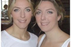 Makeup artist essex braintree makeup artist (21)
