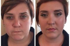 Makeup artist essex braintree makeup artist (30)