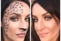Makeup artist essex braintree makeup artist (44)