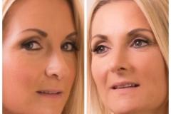 Makeup artist essex braintree makeup artist (46)