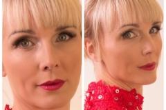 Makeup artist essex braintree makeup artist (47)