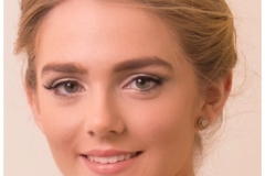 Makeup artist essex braintree makeup artist (48)