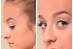 Makeup artist essex braintree makeup artist (49)