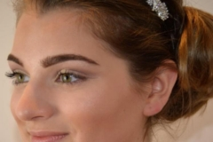 Makeup artist essex braintree makeup artist (50)