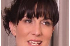 Makeup artist essex braintree makeup artist (51)
