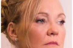 Makeup artist essex braintree makeup artist (52)