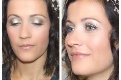 Makeup artist essex braintree makeup artist (56)