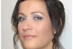 Makeup artist essex braintree makeup artist (57)