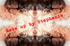Makeup artist essex braintree makeup artist (58)