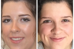 Makeup artist essex braintree makeup artist (60)