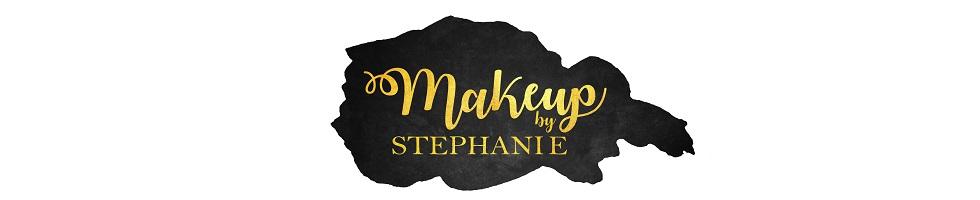 Makeup Artist Essex – Wedding Makeup